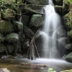 waterfall Marlay
