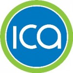 ICA_emblem