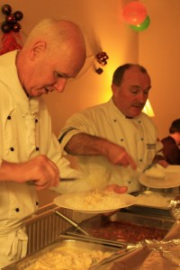 IMG_2697 chefs