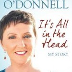 majella o'donnell.second