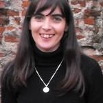 Liz Gillis