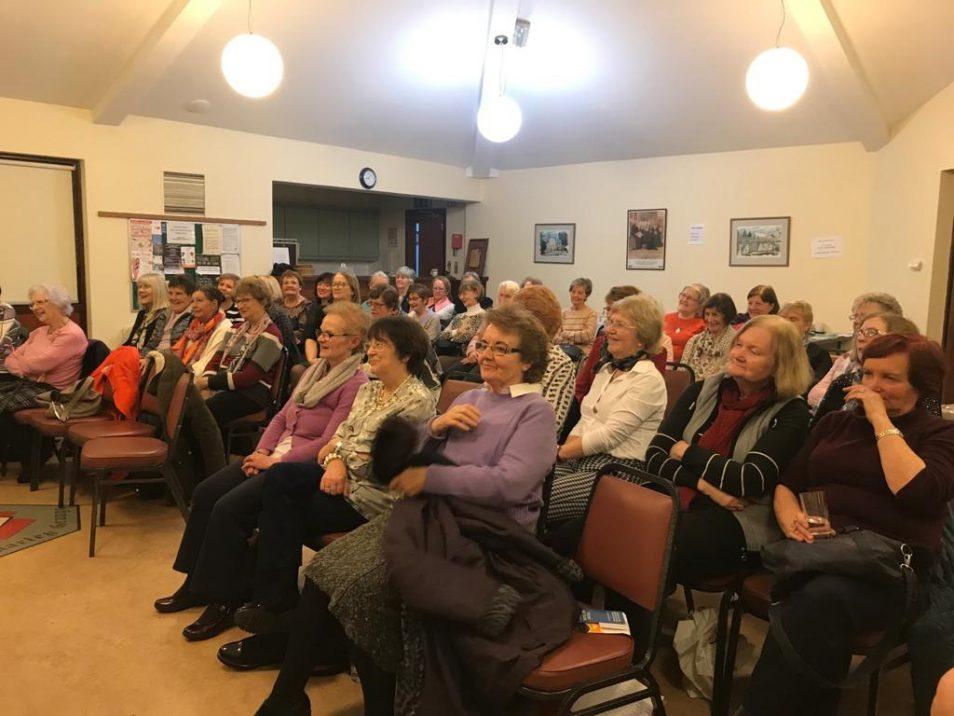 auction audience